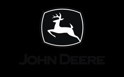 john-deere-6-logo.png